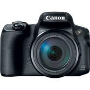 Canon 3071c001 1