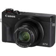 Canon 3637c001 1