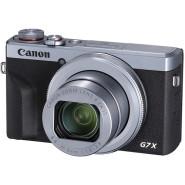 Canon 3638c001 1