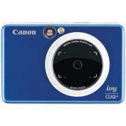 Canon 3879c003 1