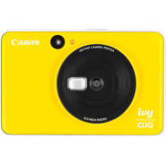 Canon 3884c002 1