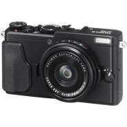 Fujifilm 16499150 1