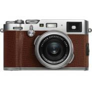 Fujifilm 16585399 1
