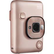 Fujifilm 16631851 1