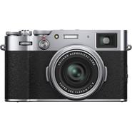 Fujifilm 16642939 1