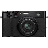 Fujifilm 16643000 1