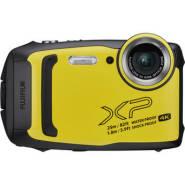 Fujifilm 600020657 1
