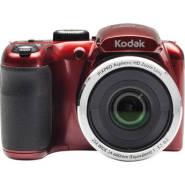 Kodak az252rd 1