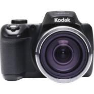 Kodak az527bk 1
