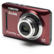 Kodak fz53 rd 1