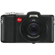 Leica 18435 1