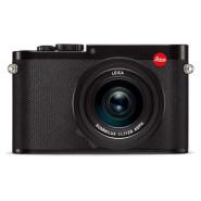 Leica 19000 1