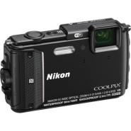 Nikon 26491 1