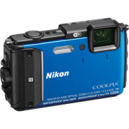 Nikon 26492 1