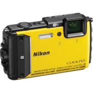 Nikon 26494 1