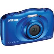 Nikon 26496 1