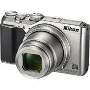 Nikon 26505 1