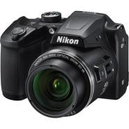Nikon 26506 1