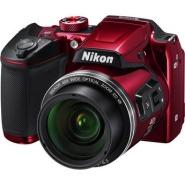 Nikon 26508 1