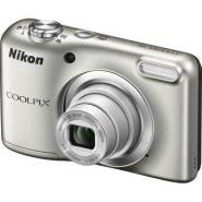 Nikon 26518 1