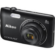 Nikon 26520 1
