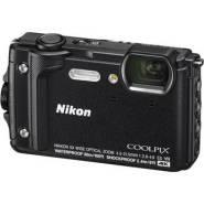 Nikon 26523 1