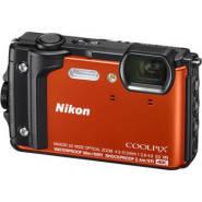 Nikon 26524 1