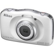 Nikon 26530 1