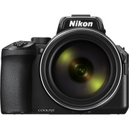 Nikon 26532 1