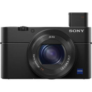 Sony dsc rx100m4 1