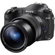 Sony dsc rx10m4 1