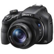 Sony dschx400 b ac 1