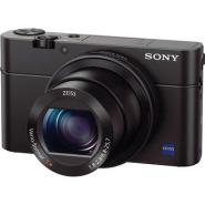 Sony dscrx100m3bac 1