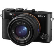 Sony dscrx1rm2 b 1