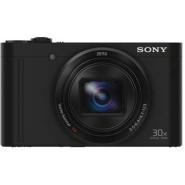 Sony dscwx500 b 1