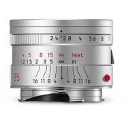 Leica 11679 1