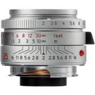 Leica 11882 1