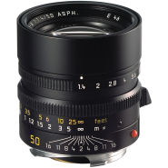 Leica 11891 1