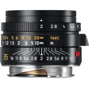 Leica 11673 1