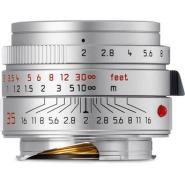 Leica 11674 1