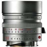 Leica 11892 1
