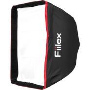 Fiilex flxa046 1