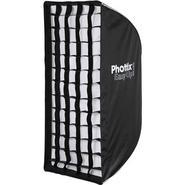 Phottix ph82482 1