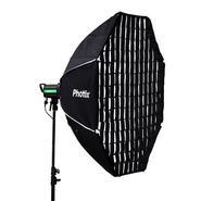 Phottix ph82616 1