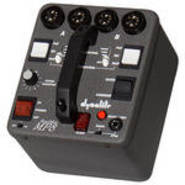Dynalite mp800 1