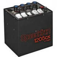 Speedotron 850114 1