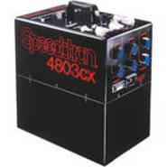 Speedotron 850156 1