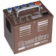 Speedotron 852100 1