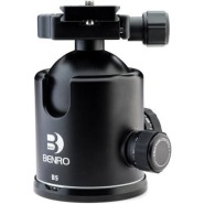Benro b5 1