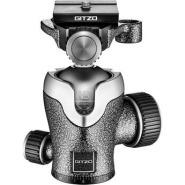 Gitzo gh1382qd 1